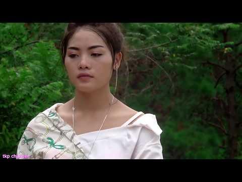 hmong new movie 2020 maj dhau thiaj tsi tau