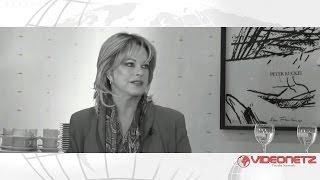 Lisa Fitz -