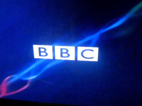 BBC Teletubbies Intro - YouTube