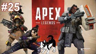 Flik Plays Apex Legends | Part #25