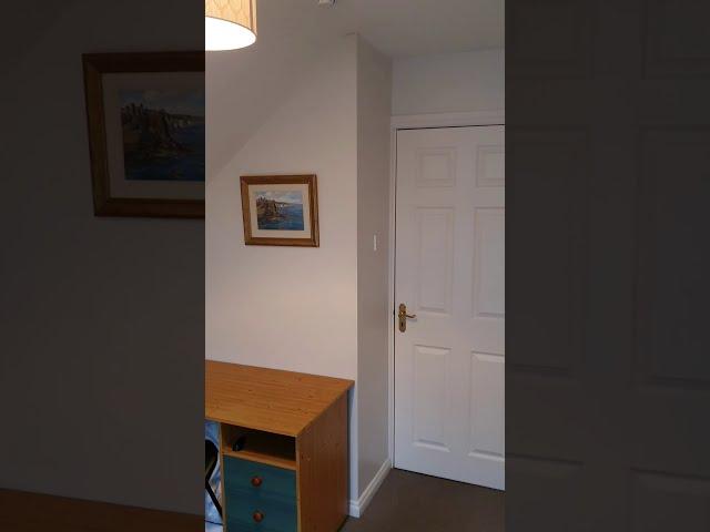Rooms beside University of Ulster, Coleraine  Main Photo