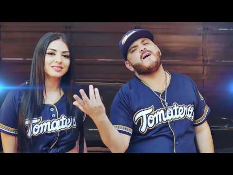 El Mexicoamericano (Video Oficial 2017) - El Komander