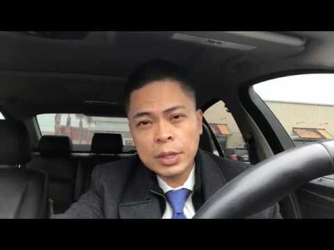 how-mortgage-loan-officers-can-attract-real-estate-agents!-video-2-of-2