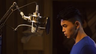 I'm Not The Only One - Sam Smith (Cover by Daryl Ong)