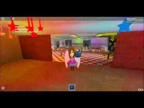 roblox music videos 14