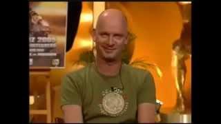 Rüdiger Hoffmann- 8 Kostbarkeiten