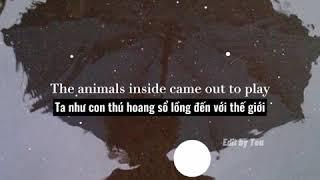 Download [Vietsub - Lyrics] The Nights - Avicii   cover by Angie N