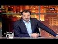 هيدا حكي مع عادل كرم حلقة 7/3/2017 كاملة