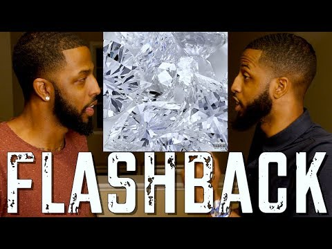 FLASHBACK FRIDAY VOL. 12 - WHAT A TIME TO BE ALIVE
