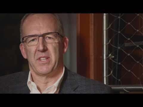 Rick Barnes Show | Interview with SEC Commissioner Greg Sankey