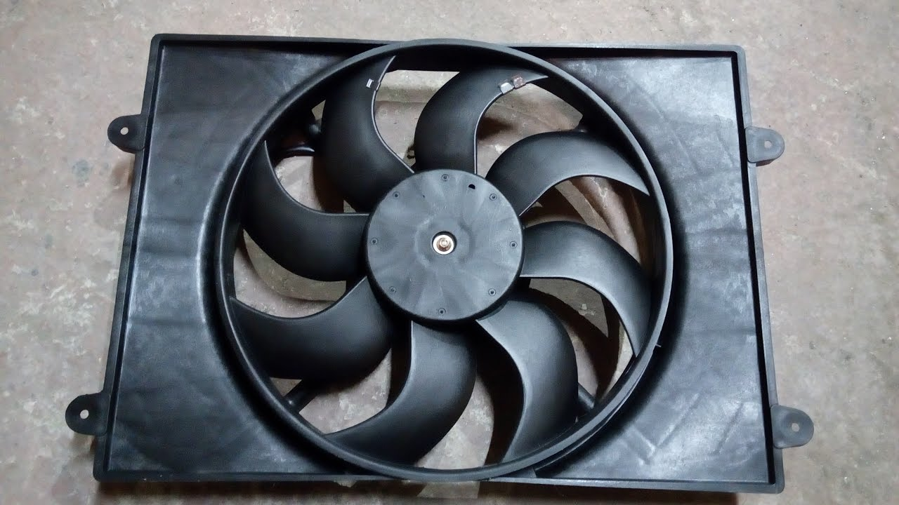 Вкрн, вентилятор ду вентилятор дымоудаления вы можете купить у компании «климатвентмаш».