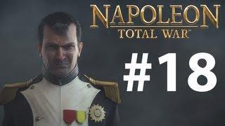Napoleon: Total War - Campaign: Russia - Episode 18