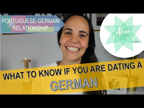 what to know about dating a younger man