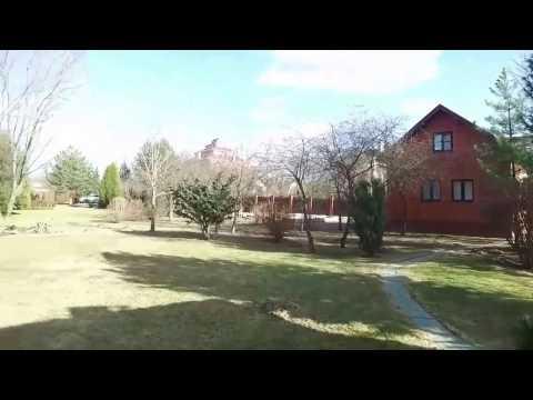 Купить дом в Подмосковье и Московской области. Продажа