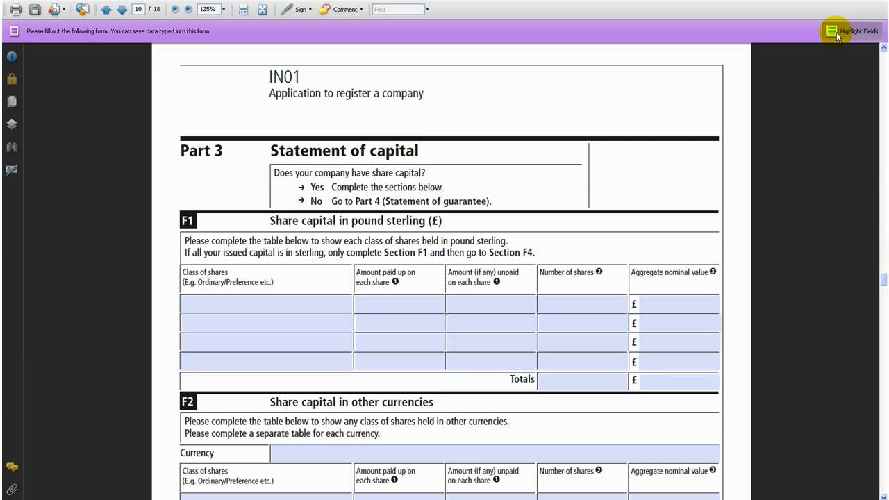 maxresdefault Job Application Form Of A Company on example blank,