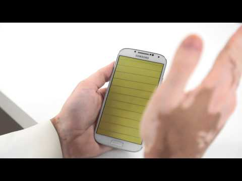 مراجعة Samsung S4 4G/LTE