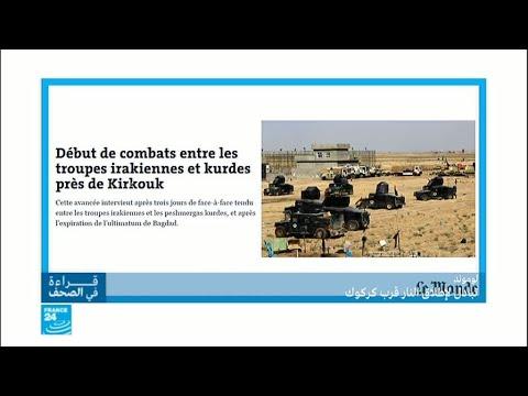 -روسيا تمول عمليات طالبان ضد حلف الناتو-  - نشر قبل 1 ساعة