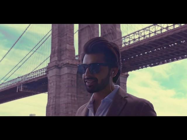 Dil Hua Panchi - Farhan Saeed - Official Video