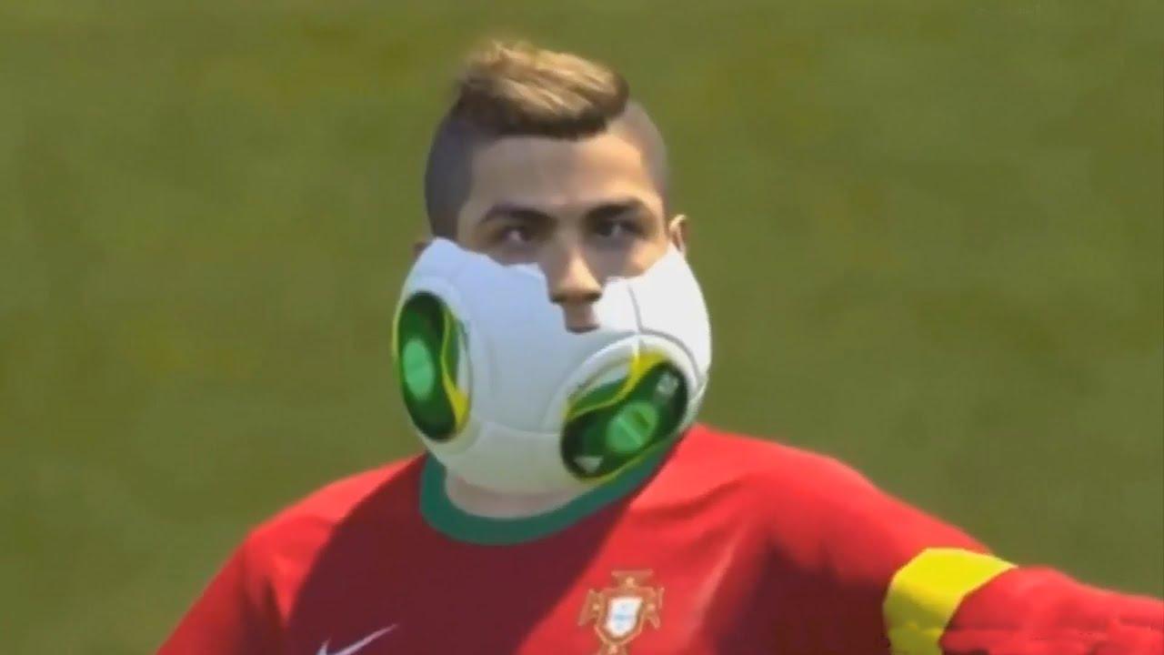 Fifa 12 Game Free Downloadall Softwares