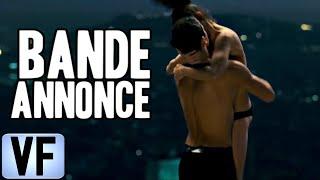 ❤ J'AI ENVIE DE TOI - TWILIGHT LOVE 2 Bande Annonce VF 2013 HD