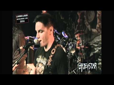 Acromion - Live DVD HD - Project Independent