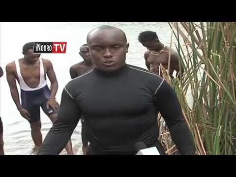 Athambiri a kwirutira kuuma Kikuyu marahoya uteithyo wa thirikari