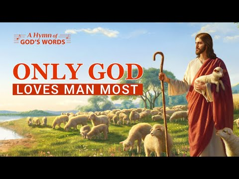 English Christian Song   The Love of God Is Great  