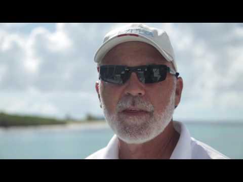 Catamaran / Sail Yacht Azulia II (56ft), Luxury Crewed Yacht Charters - BVI - Caribbean!