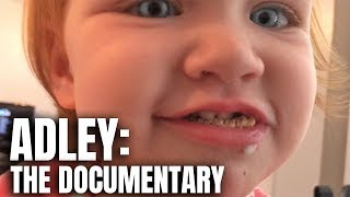 ADLEY: The Documentary