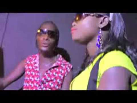 Download Bul luo  Dr flexy New ugandan music 2015 @Northern Buzz TV   YouTube 1