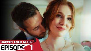 Happily Ever After - Episode 1 (English Subtitles)  Iyi Günde Kötü Günde