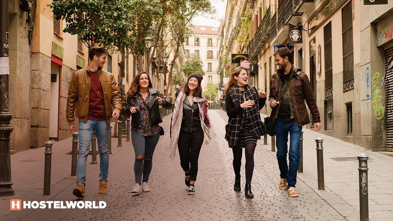 Image result for hostelworld hd images