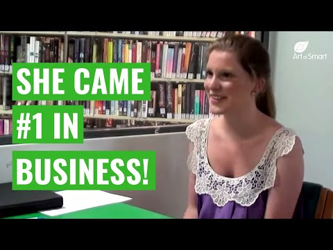 Study Tips: How to Study for Business Studies