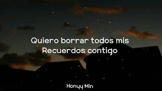 Download Yubin - Special  [sub español]