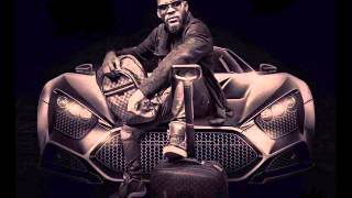 DJ ARAFAT  - TERMISTOCLE