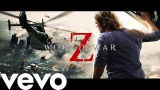 Download Lagu XXXTENTACION ORLANDO // World War Z (Video Edit) mp3