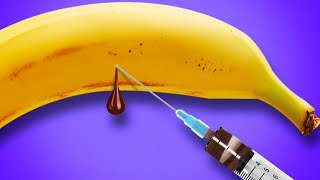 23 smart food hacks you'd wish you'd known sooner