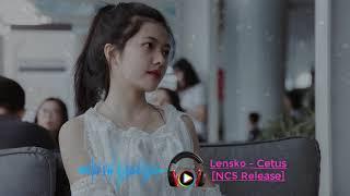 Lensko Cetus NCS Release.mp3