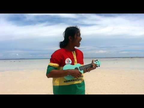 Imanez - Anak Pantai Preview