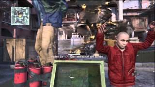 Mw3-Nur über meine leiche Trophy alle geiseln retten (Meine Tipps an euch) Deutsch/Tutorial