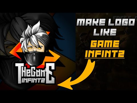 how to make a gaming logo like game infintz android free fire logo aquas brain youtube how to make a gaming logo like game infintz android free fire logo aquas brain