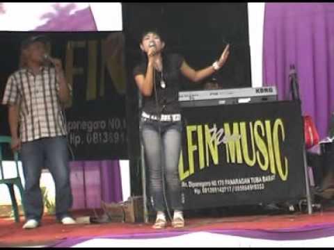 Alfin Music Video Remix Volume 10 Full Album - Orgen Lampung