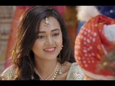 Pehredaar Piya Ki Serial Song - Mohe Rang De Apne Rang Main Tu