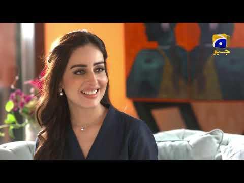 Download Qayamat | Episode 36 | Best Scene 06 | HAR PAL GEO