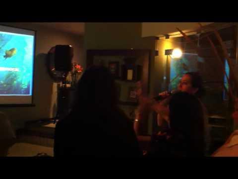 Karaoke Los Alamos 5