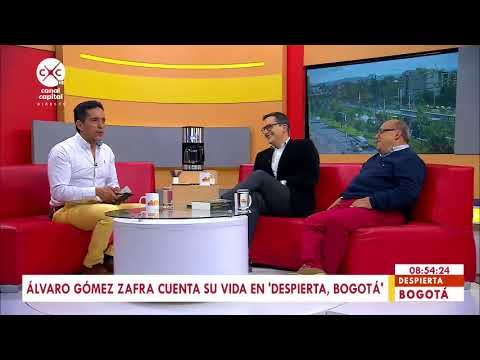 El Beisbolista Fenomeno from YouTube · Duration:  1 minutes 20 seconds