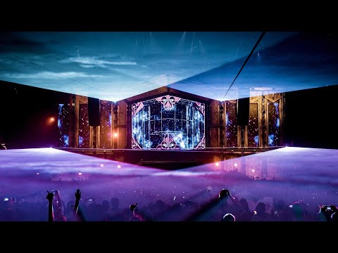 TRANSMISSION FESTIVAL ASIA 2017 - AFTERMOVIE