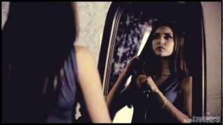 vampire diaries girls; teen idle [collab w/katlikethatprodz]