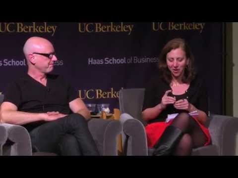 Impact Speaker Series: What can Business Learn from Social Movements?