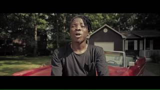 stonebwoy talk to me ft kranuim official video